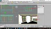 VRayPhysicalCamera al revés-interior.jpg