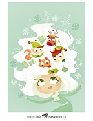 -ilustracion-infantik_christmas_losmundosdelaura.jpg