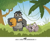 -ilustracion_infantil_personajes_losmundosdelaura.jpg
