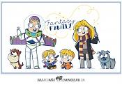 -ilustracion_infantil_losmundosdelaura_fantasyfamily.jpg