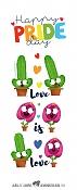 -love_is_love_happy_pride_day_ilustracion_infantil_losmundosdelaura.jpg