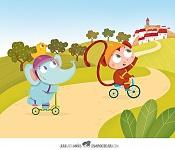 -editorial_edebe_veo_veo_ilustradora_infantil_children_illustration.jpg