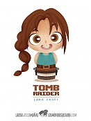 -tombraider_losmundosdelaura_ilustracioninfantil.jpg