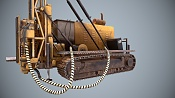 Exploration Drill Machine-edel-echemendia-la-verdeza-toolbag-uplox-1-.jpg
