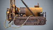 Exploration Drill Machine-edel-echemendia-la-verdeza-toolbag-uplox-2-.jpg