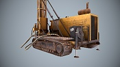 Exploration Drill Machine-edel-echemendia-la-verdeza-toolbag-uplox-3-.jpg