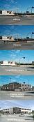 arquitectura, duplex y oficina-pilar-contreras_proceso.jpg