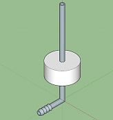 Alternativa a Multimaker: MONOPRICE MAKER ULTIMATE 3D o Wanhao Duplicator 6,-2018-10-23-23_17_11-window.jpg