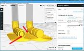 Alternativa a Multimaker: MONOPRICE MAKER ULTIMATE 3D o Wanhao Duplicator 6,-soportes.jpg