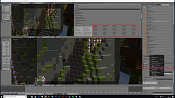 """Problema con """"copy to selected""""-blender-problem.png"""