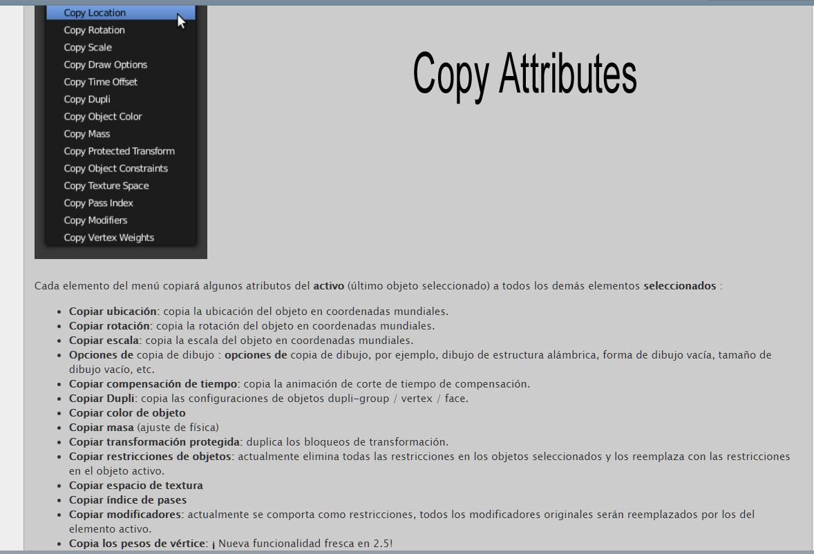 """Problema con """"copy to selected""""-copy.jpg"""