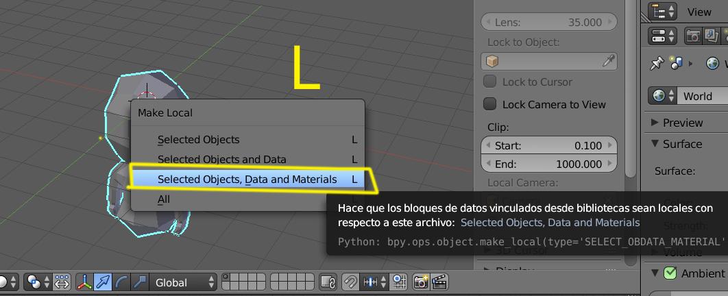 "Problema con ""copy to selected""-l.jpg"