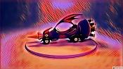 Los autos locos wacky races soliman-00_.jpg