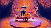 Los autos locos wacky races soliman-03_.jpg