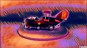 Los autos locos wacky races soliman-04_.jpg