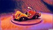 Los autos locos wacky races soliman-05_.jpg