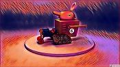 Los autos locos wacky races soliman-06_.jpg