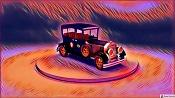 Los autos locos wacky races soliman-07_.jpg