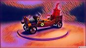 Los autos locos wacky races soliman-08_.jpg