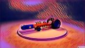 Los autos locos wacky races soliman-09_.jpg