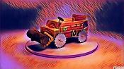 Los autos locos wacky races soliman-10_.jpg