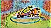 Los autos locos wacky races soliman-00__.jpg