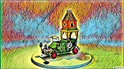 Los autos locos wacky races soliman-02__.jpg