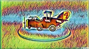 Los autos locos wacky races soliman-04__.jpg