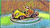 Los autos locos wacky races soliman-05__.jpg