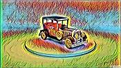 Los autos locos wacky races soliman-07__.jpg