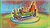 Los autos locos wacky races soliman-08__.jpg
