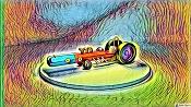 Los autos locos wacky races soliman-09__.jpg