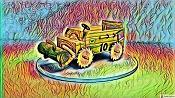 Los autos locos wacky races soliman-10__.jpg