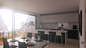 Fast kitchen.-francisco-gallego-no-lights.jpg