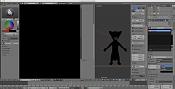 Textura en Blender se muestra negra-captura-de-pantalla-2018-11-05-a-las-10.35.05-a.m..png
