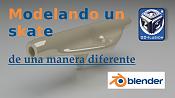 Tutoriales con Blender para principiantes-miniatura.png