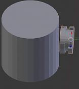 ES posible sin tener que modelar vertice a vertice, pegar un objeto a otro asi?-captura-de-pantalla-2018-11-08-a-las-17.20.01.png