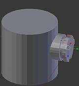 ES posible sin tener que modelar vertice a vertice, pegar un objeto a otro asi?-captura-de-pantalla-2018-11-08-a-las-17.20.42.png