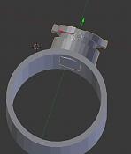 ES posible sin tener que modelar vertice a vertice, pegar un objeto a otro asi?-captura-de-pantalla-2018-11-08-a-las-17.22.25.png