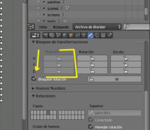 Cambio de Keyframe blender-bloqueo.jpg