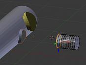 ES posible sin tener que modelar vertice a vertice, pegar un objeto a otro asi?-captura-de-pantalla-2018-11-08-a-las-23.47.36.png