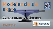 Tutoriales con Blender para principiantes-miniaturaskate2.png