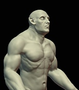 Primeros pasos con escultura en Blender-blender-sculpt-2.jpg