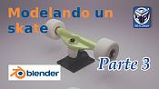 Tutoriales con Blender para principiantes-miniaturafinal.png