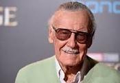 Fallece Stan Lee-stan_lee.jpg