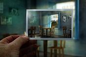 Polaroid de un Bar-polaroid-final4.jpg