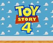Toy Story 4 :: Pixar-toy-4.jpg