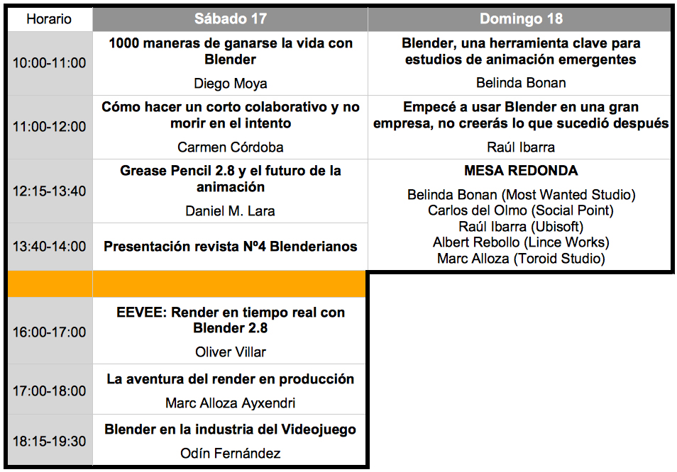 blendiberia 2018 Barcelona-programa.jpg