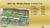 curso de moldes inyeccion polimericos, tanto en colada caliente como fria-fria.jpg