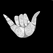 """Esculpir diversas formas a partir de la """"piel"""" de una mano-mano_prueba.png"""